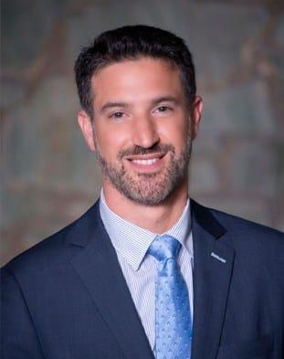 Matthew Seidner - Divorce Attorney Long Island