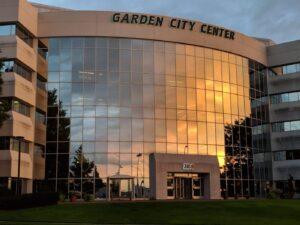 Garden City Building Seidner Law Firm