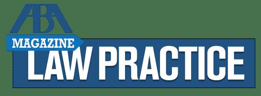 law practice magazine